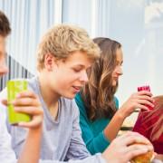 teenager gluten free diet