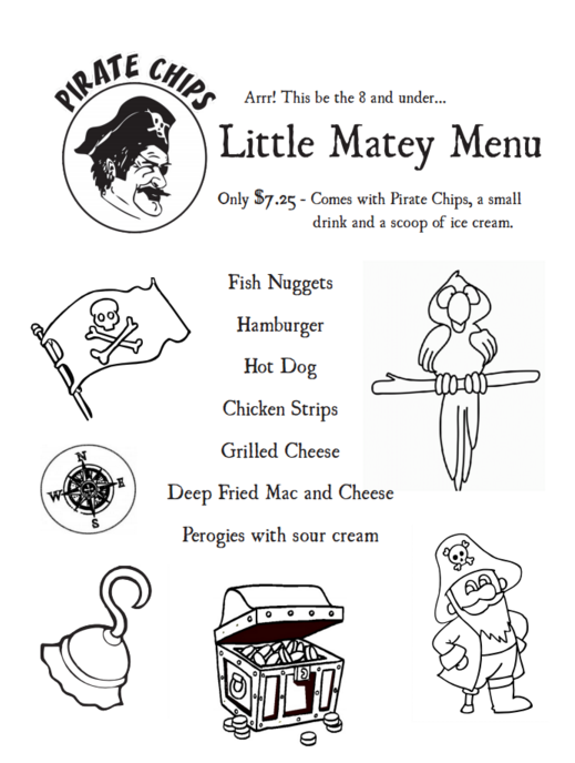 gluten-free-kids-menu