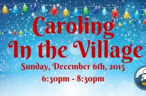 Caroling-In-the-Village-2015