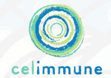 Celimmune