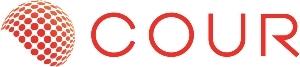 https://theceliacscene.com/wp-content/uploads/2015/12/Cour-logo-.jpg