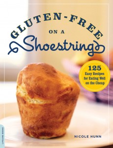 Gluten-Free-Shoestring-Budget