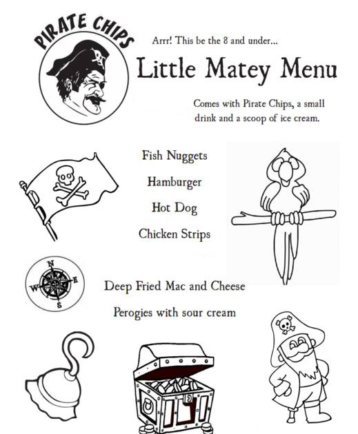 little-matey-menu-18oct2016