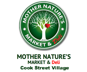 Mother-Natures-300-x-250