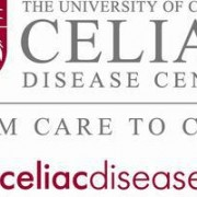 University of Chicago Celiac Disease Center