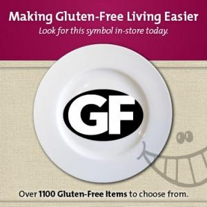 gluten-free-1100-nov2015