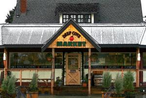 gluten free country market