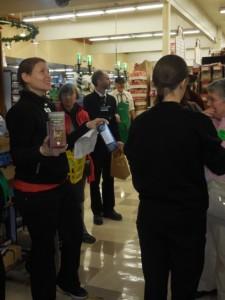 gluten free store tour 12