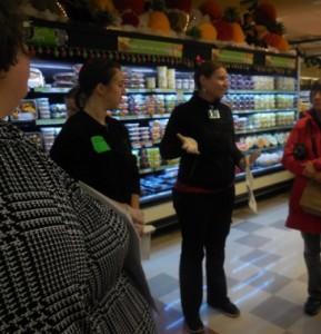 gluten free store tour 6