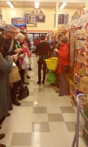 gluten free store tour 9