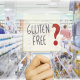 gluten in prescriptions