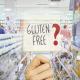 gluten in prescriptions