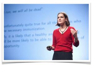 lecture on celiac disease