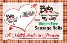 Gluten-free-Sausage-Rolls