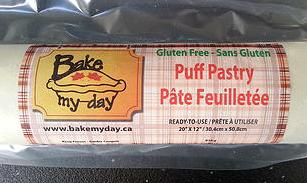 gluten-free-puff-pastry