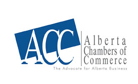 Alberta Chambers of Commerce Young Entrepreneur Award