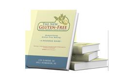 Eat it Up gluten free nutrition