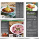 Gluten Free Recipes Thrifty Foods