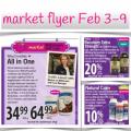 Gluten free supplements Market on Millstream