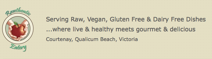 http://veganrawfoodrestaurant.com/product-category/raw-food-store/dried-goods/