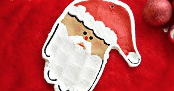 ATTACHMENT DETAILS Salt-Dough-Ornament.png January 5, 2016 293 kB 579 × 302 Edit Image Delete Permanently URLTitleCaptionAlt TextDescription WP Smush Already Optimized ATTACHMENT DISPLAY SETTINGS Alignment Link To Size