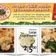 gluten-free cauliflower recipes