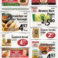 gluten-free-shopping-Country-Grocer