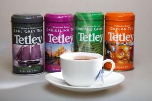 gluten-free-tetley-tea