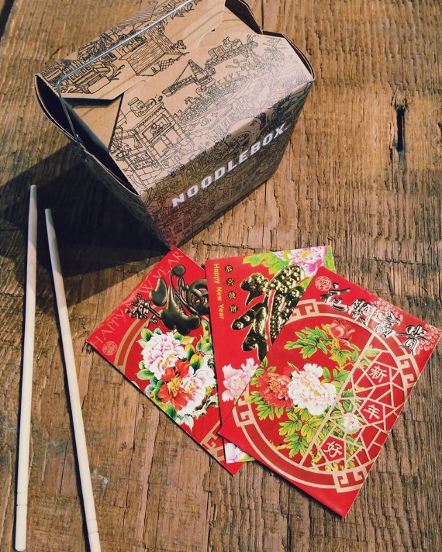 gluten-free-asian-food-NoodleBox