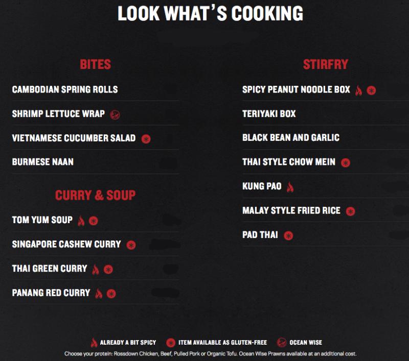 noodle-box-menu