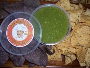 Abuelos-Corn-Tortillas