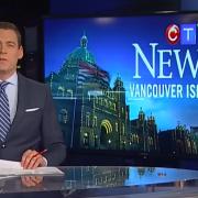 Benjamin's Bites CTV News