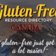 GFRD-Canada--2--300-x-250