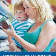 Pocket Dictionary Canadian Celiac Association