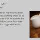 Skinny on Fat Okanagan Rawsome