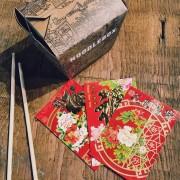 gluten free asian food NoodleBox