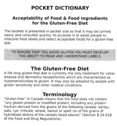 gluten-free-pocket-dictionary