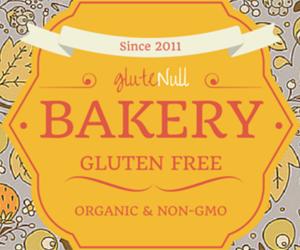 Glutenull Gluten-Free Tasting @ Broadmead Thrifty Foods | El Dorado | Arkansas | United States