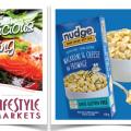 new gluten free lifestyle markets