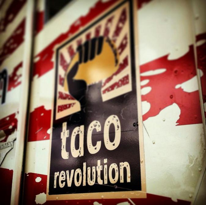 Taco-Revolution-Food-Truck