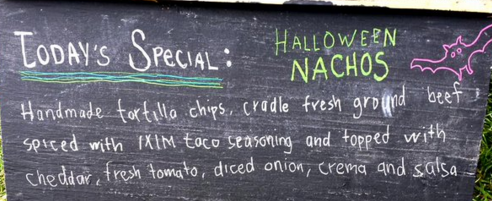 Taco-Revolution-Halloween