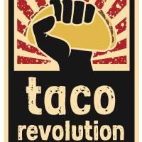 gluten-free-tacos-food-truck-1