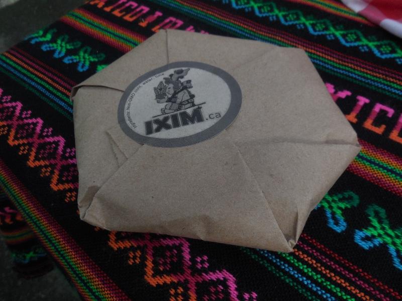 gluten-free-tacos-food-truck-10