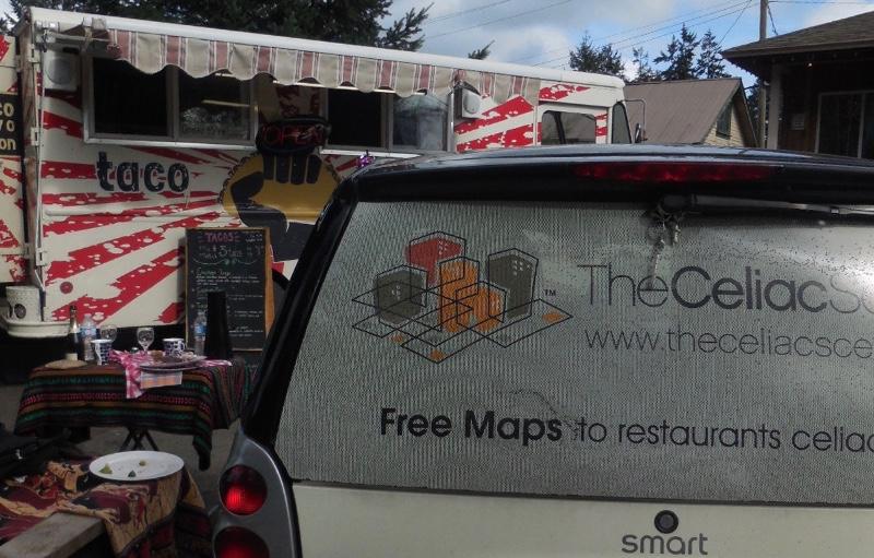 gluten-free-tacos-food-truck-12