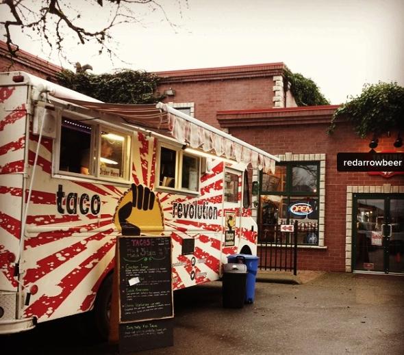 gluten-free-tacos-food-truck-13
