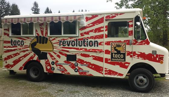 gluten-free-tacos-food-truck-15-copy