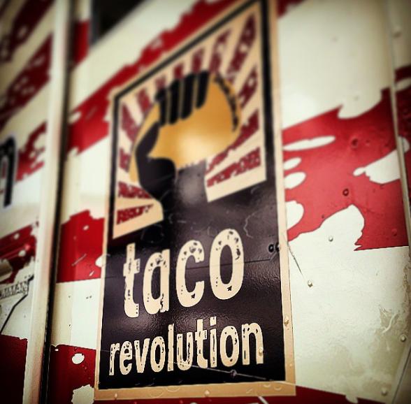 gluten-free-tacos-food-truck-16