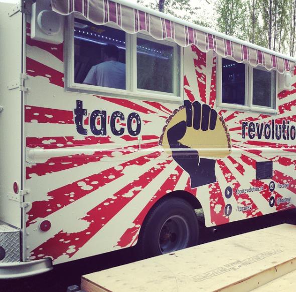 gluten-free-tacos-food-truck-17