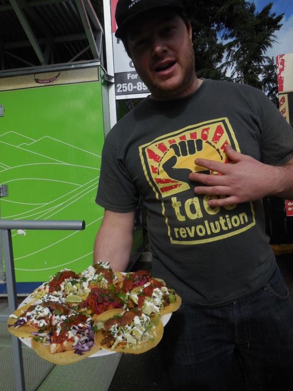 gluten-free-tacos-food-truck-2