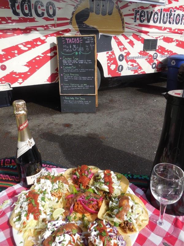 gluten-free-tacos-food-truck-3